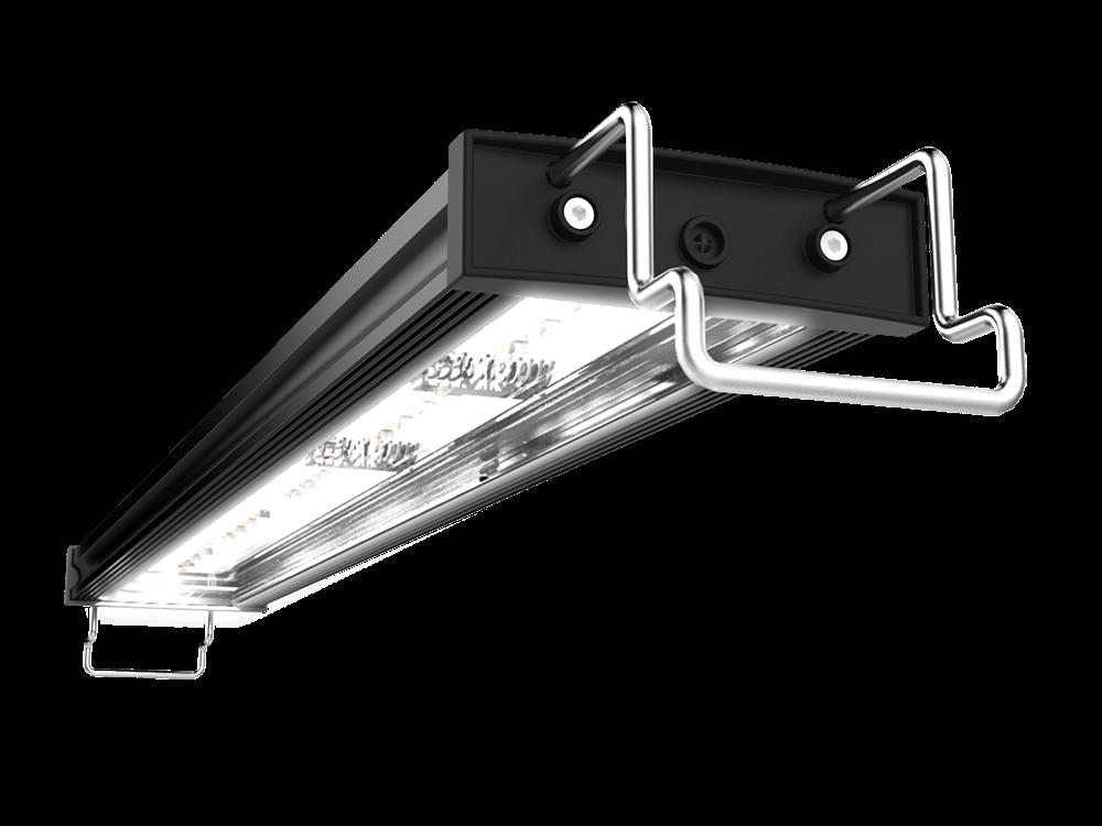Luz led para acuario GHL Mitras Lightbar 2