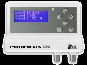 Controlador acuario Profilux Mini
