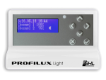 ProfiLux Light blanco