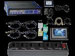 Kit ProfiLux 3 Ultimate