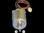 Motor bomba dosificadora