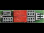 Tarjeta EVG-AP-2F HIC