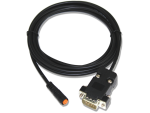 Mitras LB-Cable ProfiLux RS232