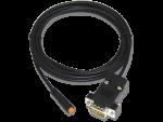 Mitras LB-Cable ProfiLux