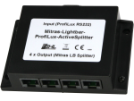 Mitras LB-Active-Splitter
