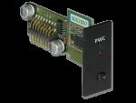 PLM-PWC