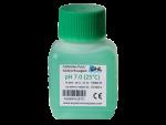 Líquido calibrador pH7