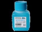 Líquido calibrador pH9