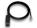 Cable VSL