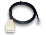 Cable YL2
