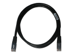 Cable PAB