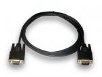 Cable ProfiluxSer