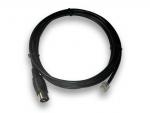 Cable ProfiluxTunze