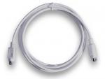Cable VTN