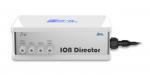 ION-Director-blanco