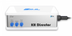 KH Director-blanco