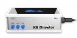 KH Director-negro